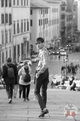 fotografo-em-roma-profissional-_15