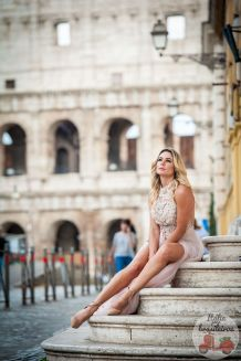 fotografo-em-roma-profissional_11