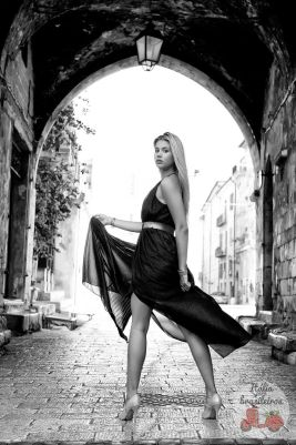 fotografo-em-roma-profissional_22
