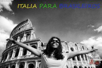 fotografo-em-roma-profissional_29