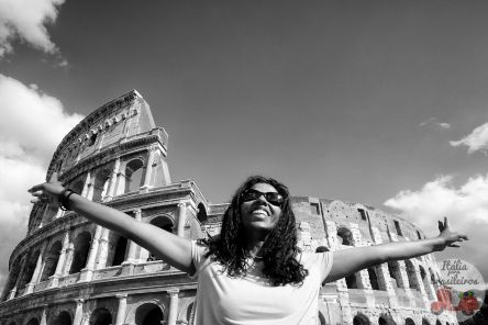 fotografo-em-roma-profissional_36