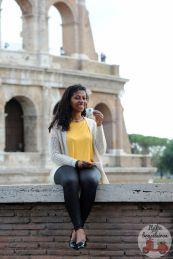 fotografo-em-roma-profissional_40