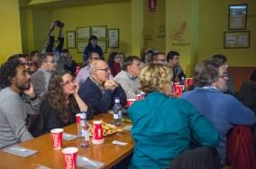 Choco encuentro 2014-6