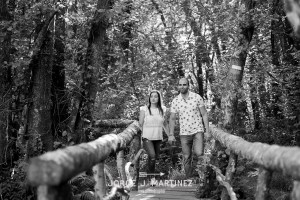 fotografia-bodas-jorgejmartinezfotografia-preboda-vigo-galicia