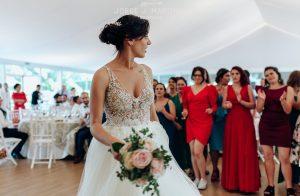 boda en jardines pazo a fábrica