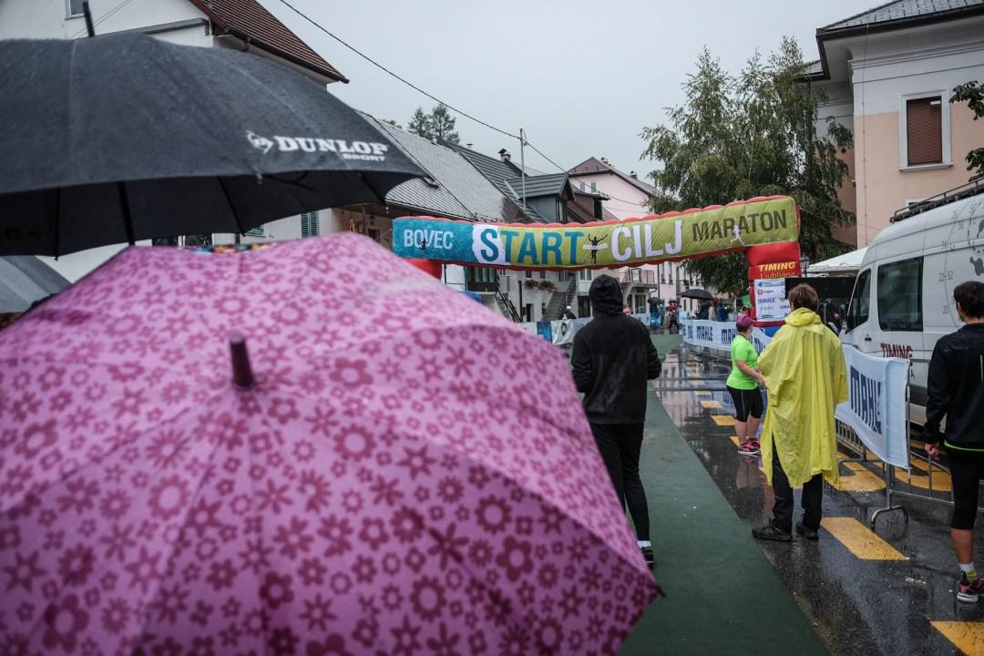 20170915-Bovec maraton-DSCF5054.jpg