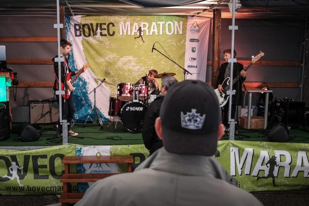 20170915-Bovec maraton-DSCF5079.jpg