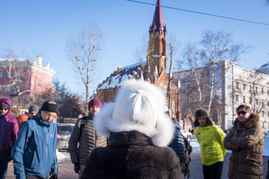 20180305-Irkutsk-_DSF7979.jpg