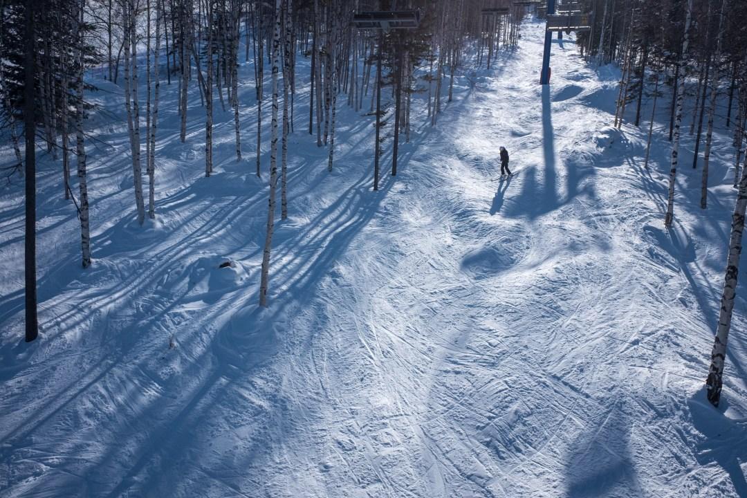20180306-Bajkalsk-DSCF1923.jpg