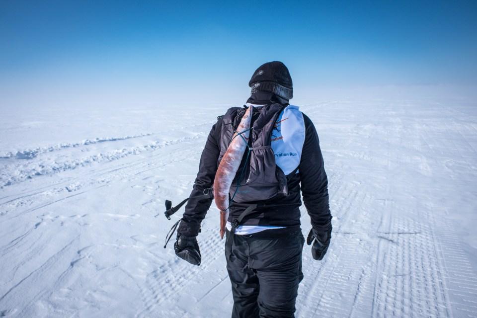 20180307-Bajkal Ice Marathon-DSCF2274.jpg