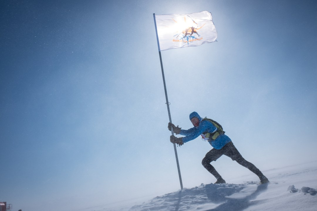 20180307-Bajkal Ice Marathon-DSCF2321.jpg