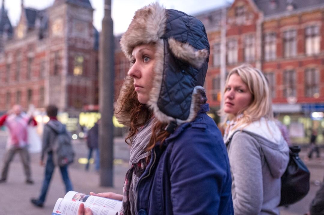 20110917-Amsterdam, Fotoavantura-_DSC2604.jpg