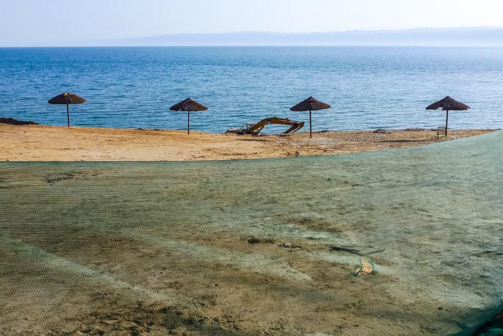 20140427-Dead Sea, Jordan-P1350767.jpg