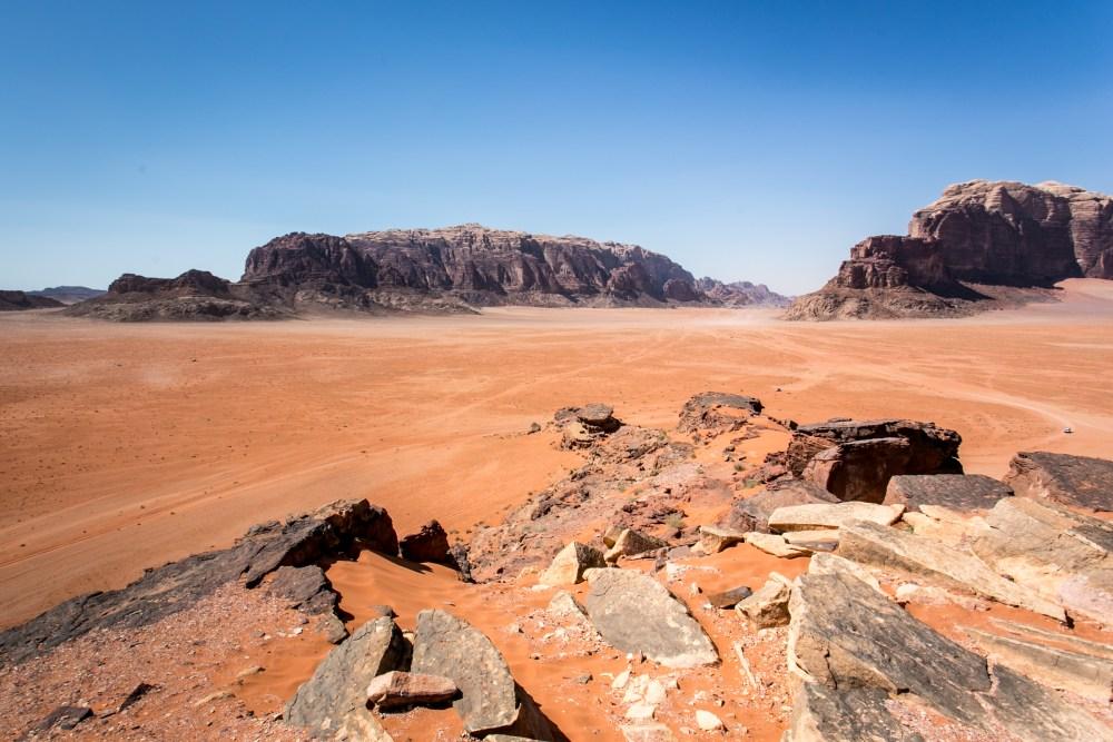 20140502-Wadi Rum-IMG_3813.jpg