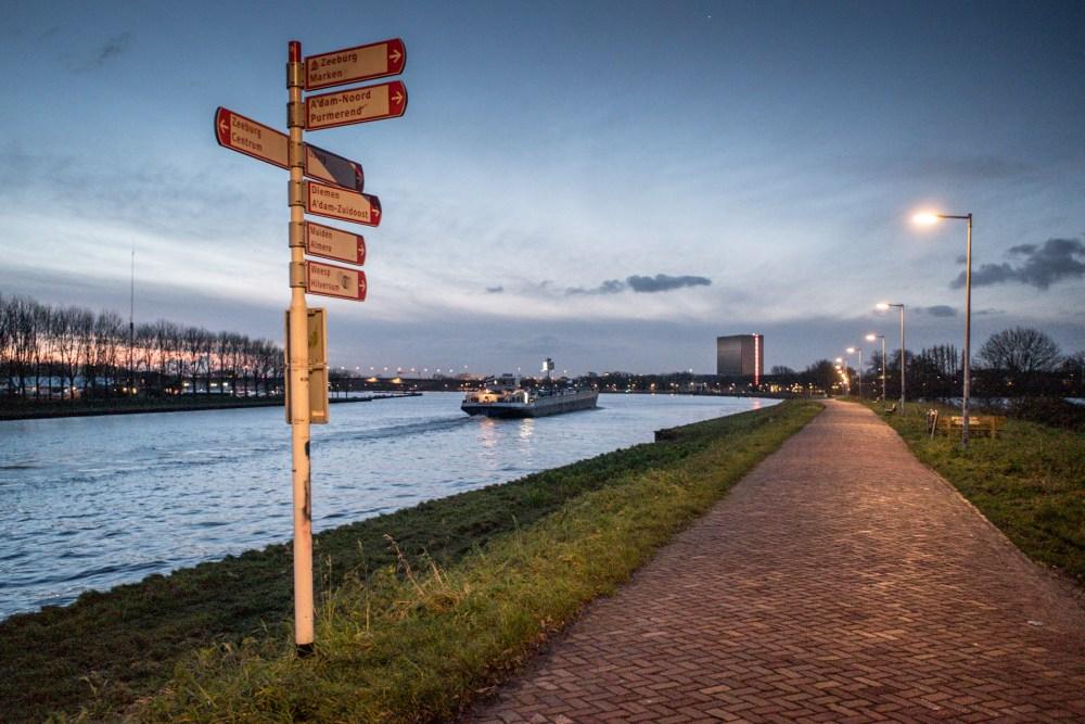 20171228-Amsterdam-DSCF0197.jpg