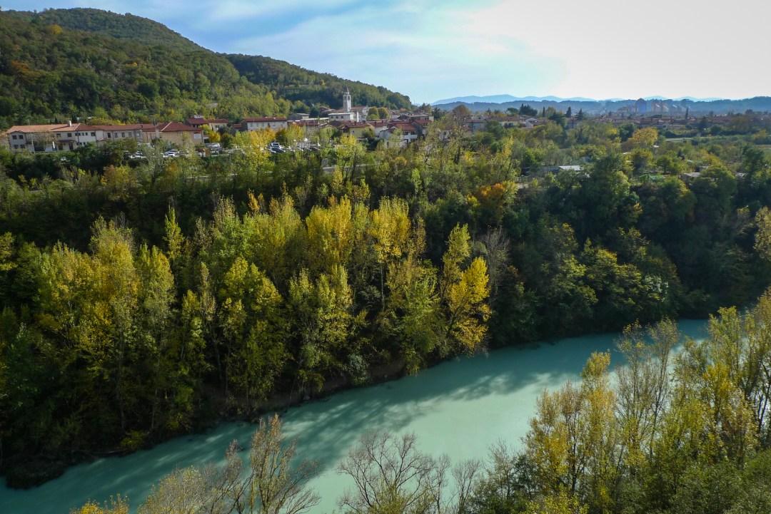 20181104-Tek 3 vrhov-P1050021.jpg