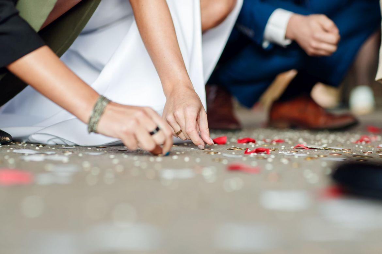 Ślub (11)