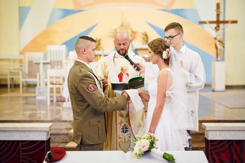 Ślub (19)