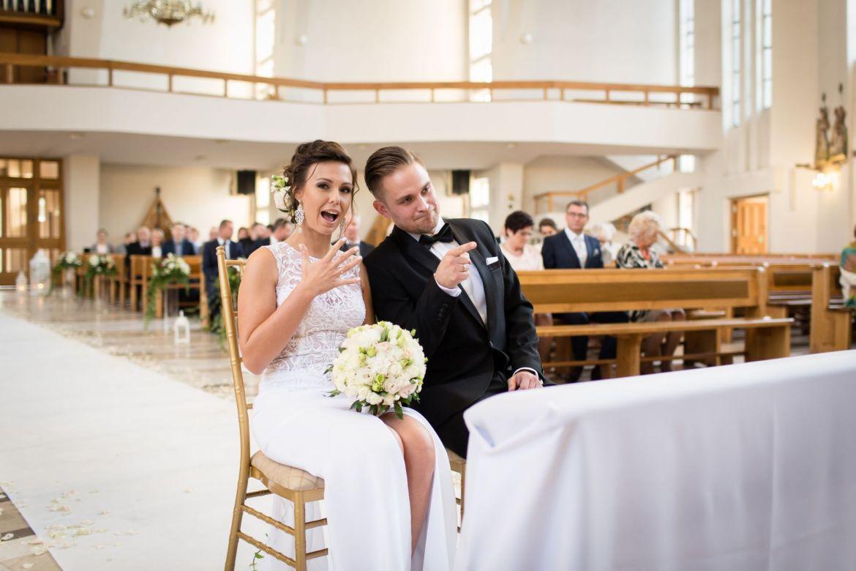 Ślub (8)