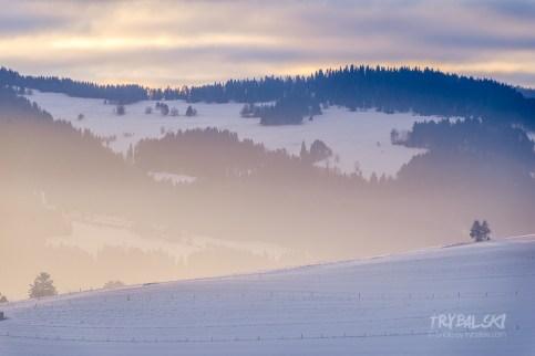 Fotografowanie-zima-snieg-_PTR6471