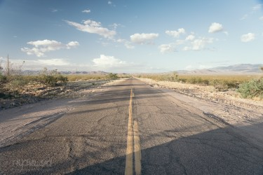 USA-Zachod-Route-66_PTR9322
