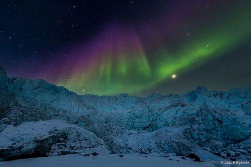 04 03 Grenlandia