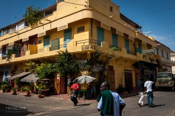 Senegal-Afryka-Trybalski_6203