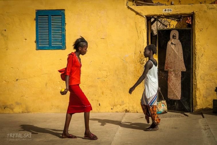Senegal-Afryka-Trybalski_6222