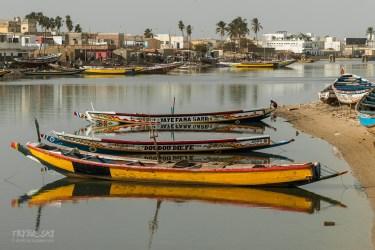 Senegal-Afryka-Trybalski_6232