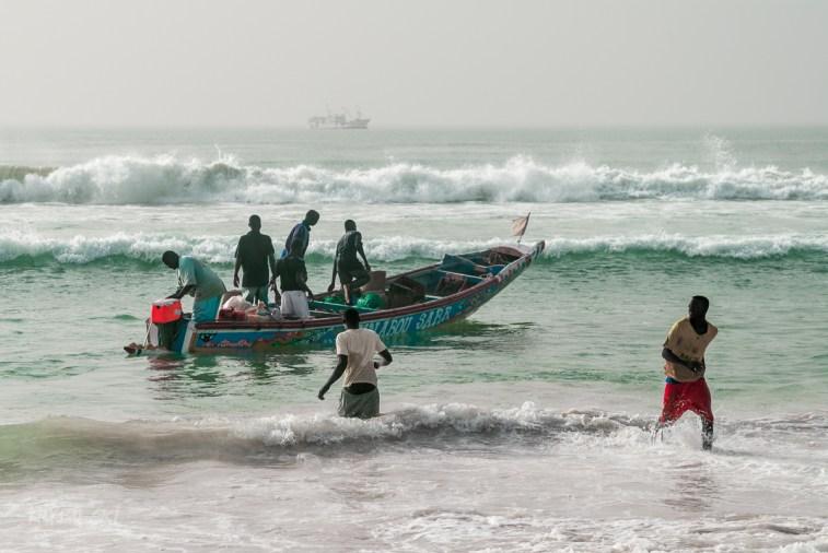 Senegal-Afryka-Trybalski_6253
