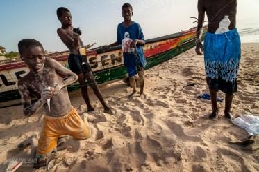 Senegal-Afryka-Trybalski_6478