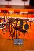 FGZ - 2015-03 Concert Windkracht Vier - 003 - Bertus van Gils