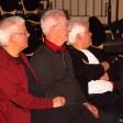 FGZ - 2015-03 Concert Windkracht Vier - 004 - Bertus van Gils