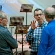 FGZ - 2015-03 Concert Windkracht Vier - 008 - Roy Weijgers