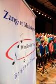 FGZ - 2015-03 Concert Windkracht Vier - 021 - Roy Weijgers