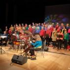 FGZ - 2015-03 Concert Windkracht Vier - 024 - Oscar Buswijller