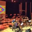FGZ - 2015-03 Concert Windkracht Vier - 029 - Bertus van Gils