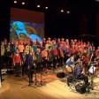 FGZ - 2015-03 Concert Windkracht Vier - 032 - Bertus van Gils