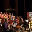 FGZ - 2015-03 Concert Windkracht Vier - 033 - Bertus van Gils