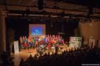 FGZ - 2015-03 Concert Windkracht Vier - 049 - Oscar Buswijller