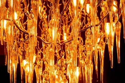 Lampen-System