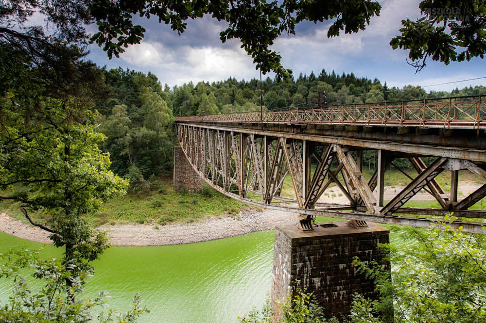 Zapomniany Most