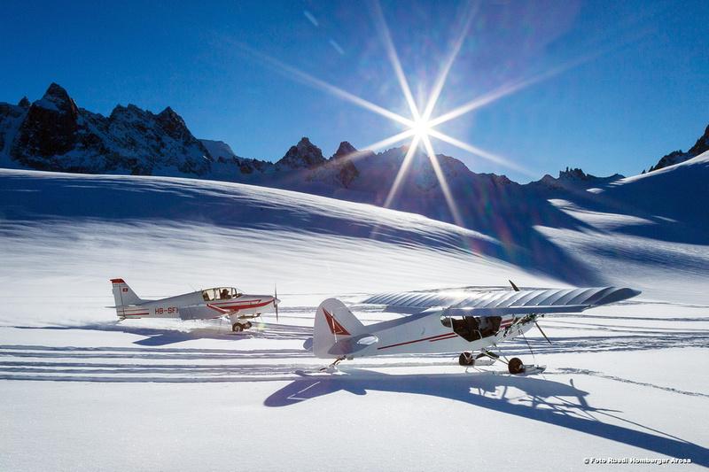 28678-082 Glacier du Trient