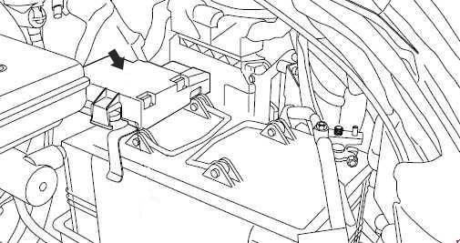 iveco daily central locking wiring diagram  wiring diagram