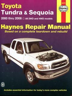 20032006 Toyota Tundra Fuse Box Diagram » Fuse Diagram