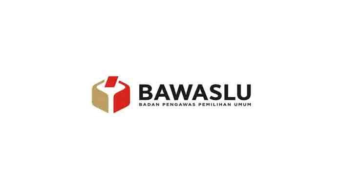 Pilkada : Bawaslu Banten Tak Persoalkan Kotak Kosong