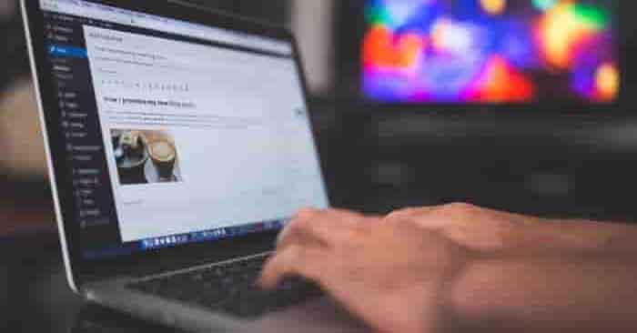 Cara Posting di Blog Blogspot Melalui Email
