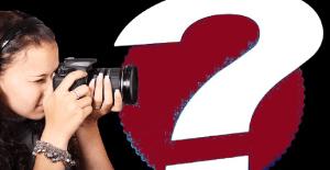 Welche-Fotokamera-kaufen