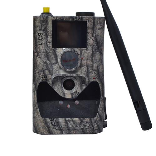 Фотокапан Scout Guard  SG880MK – 18MHD