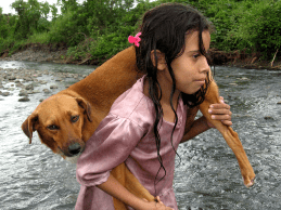 Zacapa rescue